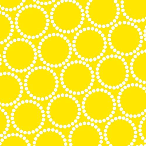 Andover - Mini Pearl Bracelets - Meyer Lemon
