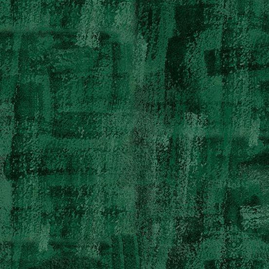 Andover - Brushline - Evergreen