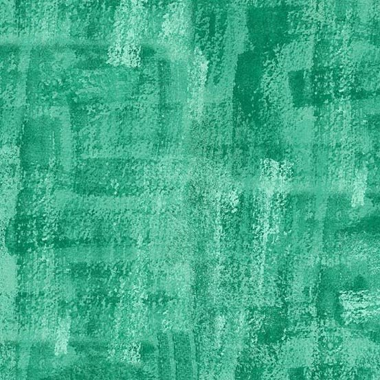 Andover - Brushline - Jade