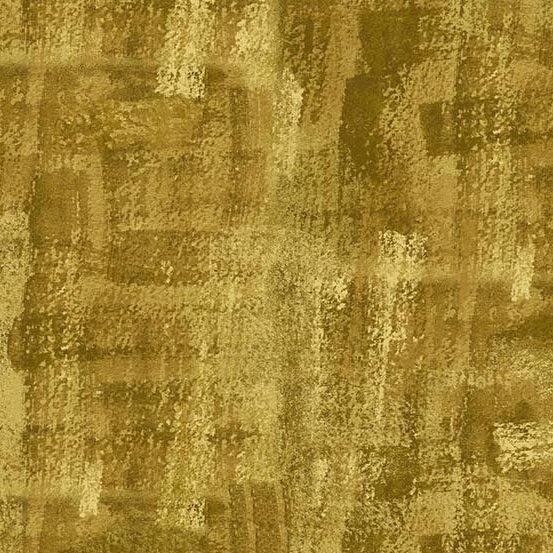 Andover - Brushline - Caramel