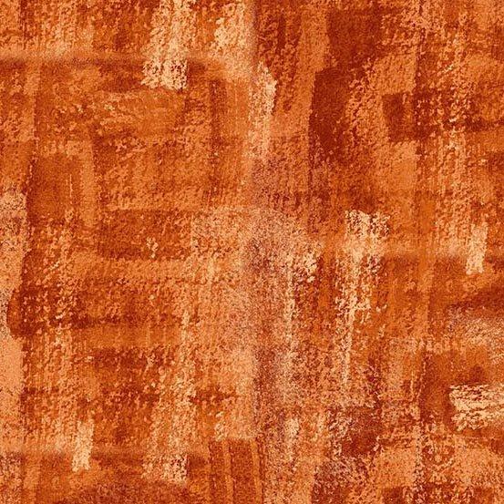 Andover - Brushline - Pumpkin