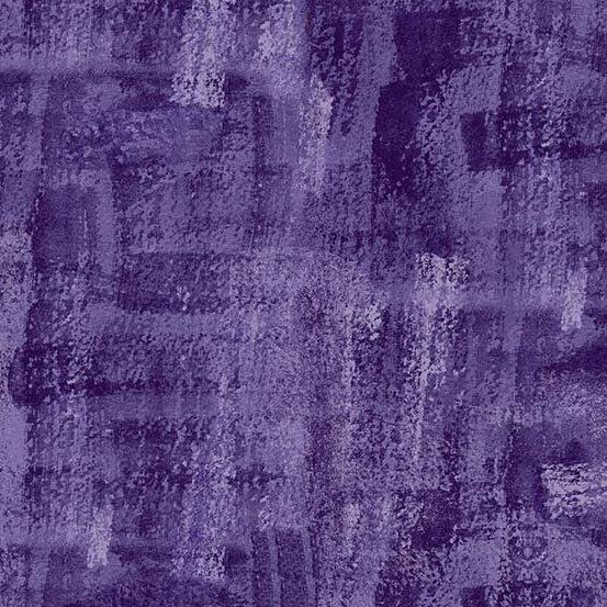 Andover - Brushline - Amethyst