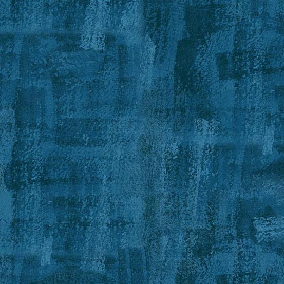 Andover - Brushline - Midnight