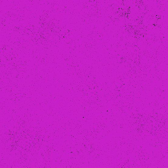Spectrastatic - Fresh Amethyst