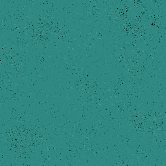 Spectrastatic - Deep Sea