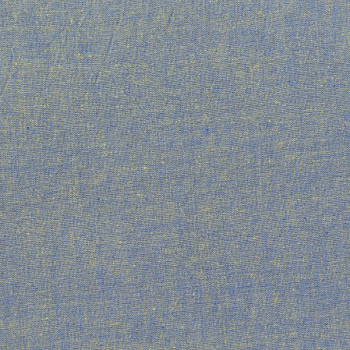 Andover - Chambray - Tailor
