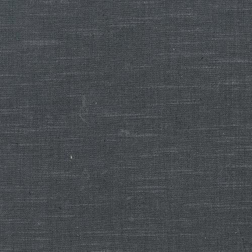Andover - Stellar - Dark Dove