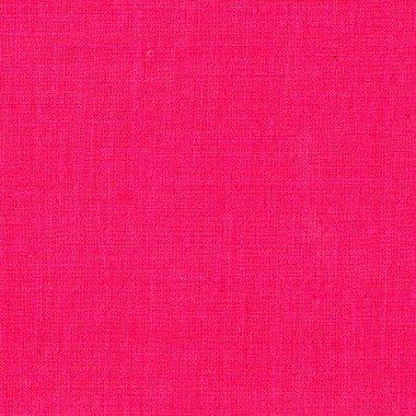 Andover - Textured Solids - Dizzy