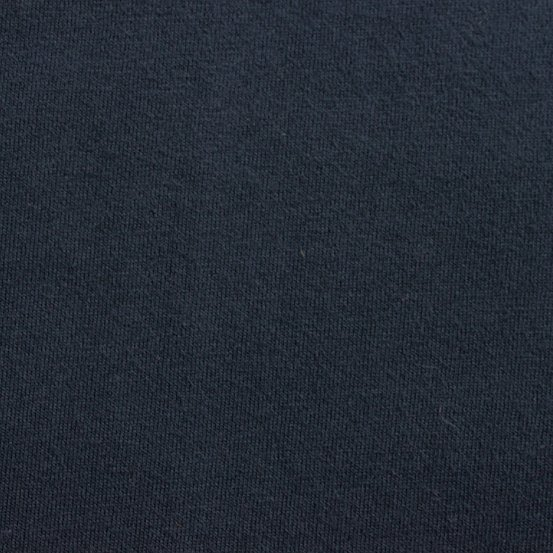 Andover - Alison Glass Jersey Knit - Navy