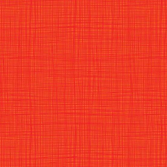 Andover - Dragonheart - Linea Texture - 1525N