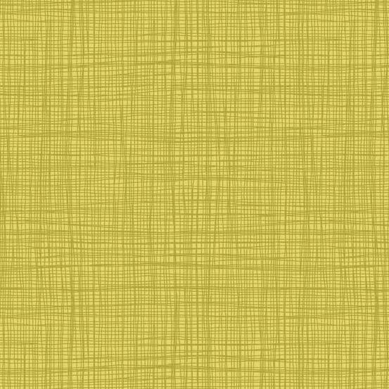 Andover - Dragonheart - Linea Texture - 1525Y