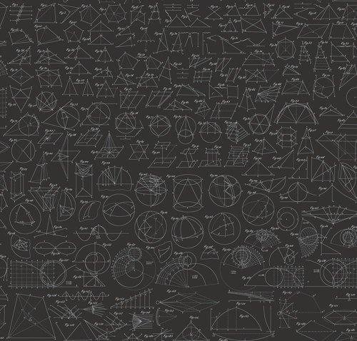 Andover - Encyclopedia Galactica - Trajectories - Black