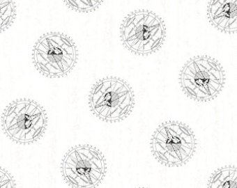 Andover - Encyclopedia Galactica - Planets - White