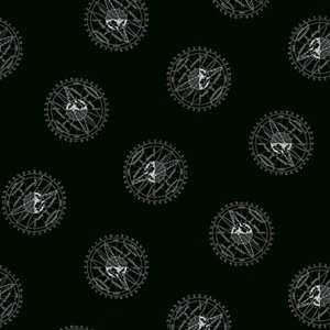 Andover - Encyclopedia Galactica - Planets - Black