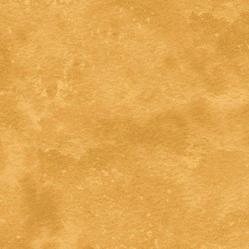 Northcott - Toscana - 9020 53 Fool's Gold