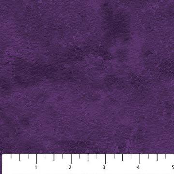 Northcott - Toscana - 836 Violet
