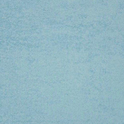 Shannon Fabrics - Terry Cloth - Baby Blue