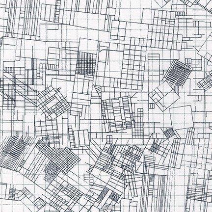 Collection CF - Blueprints - Pepper
