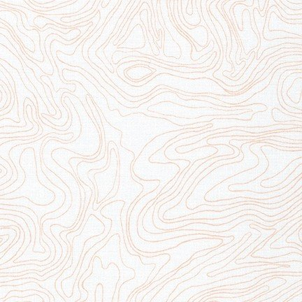 Collection CF - Wood Grain Ripple - Lingerie
