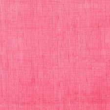 Alexander Henry - Heath - Pink/Hot Pink