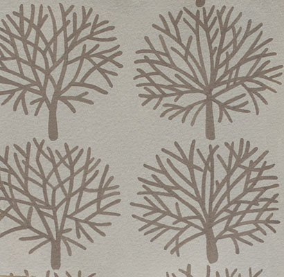 Alexander Henry - A Ghastlie Forest - 7160MR
