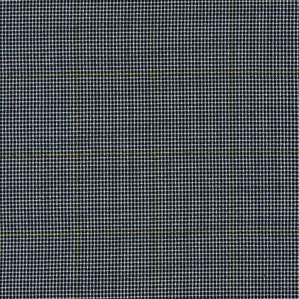 Jennifer Sampou - Shimmer On Yarn Dye - 17067 - Charcoal