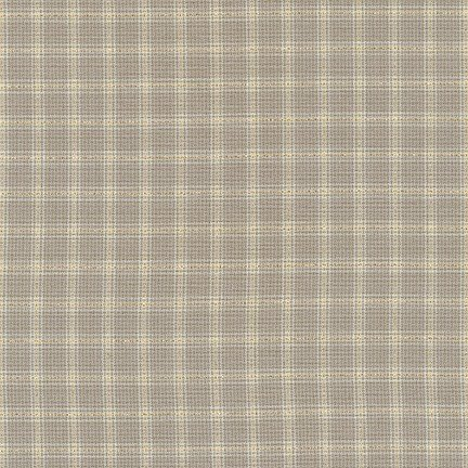Jennifer Sampou - Shimmer On Yarn Dye - 17068 - Natural