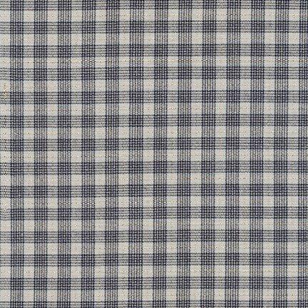 Jennifer Sampou - Shimmer On Yarn Dye - 17068 - Charcoal