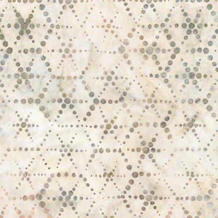 Robert Kaufman - Dot Dot Dot 2 - Sand 16806