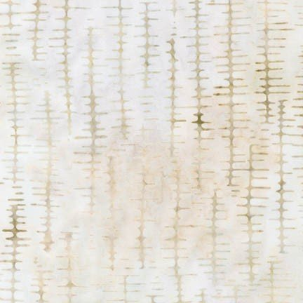 Robert Kaufman - Allegro 2 - 16138 - Sepia