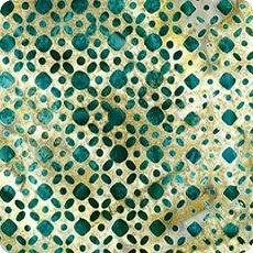 Gemstones - 16174 - Jade