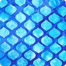 Gemstones - 16177 - Sapphire