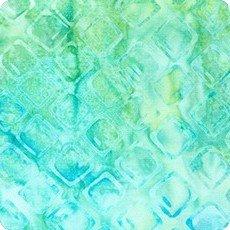 Robert Kaufman - Greenhouse 3 - 16160 - Sweet Pea