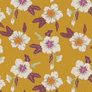 Autumn Vibes - Autumn Nectar - Honey