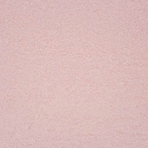 Shannon Fabrics - Terry Cloth - Blush