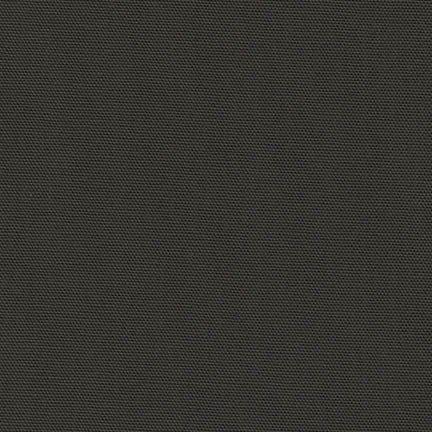 Big Sur Canvas - Charcoal