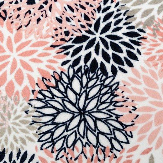 Shannon - Premier Blooms Cuddle - Coral