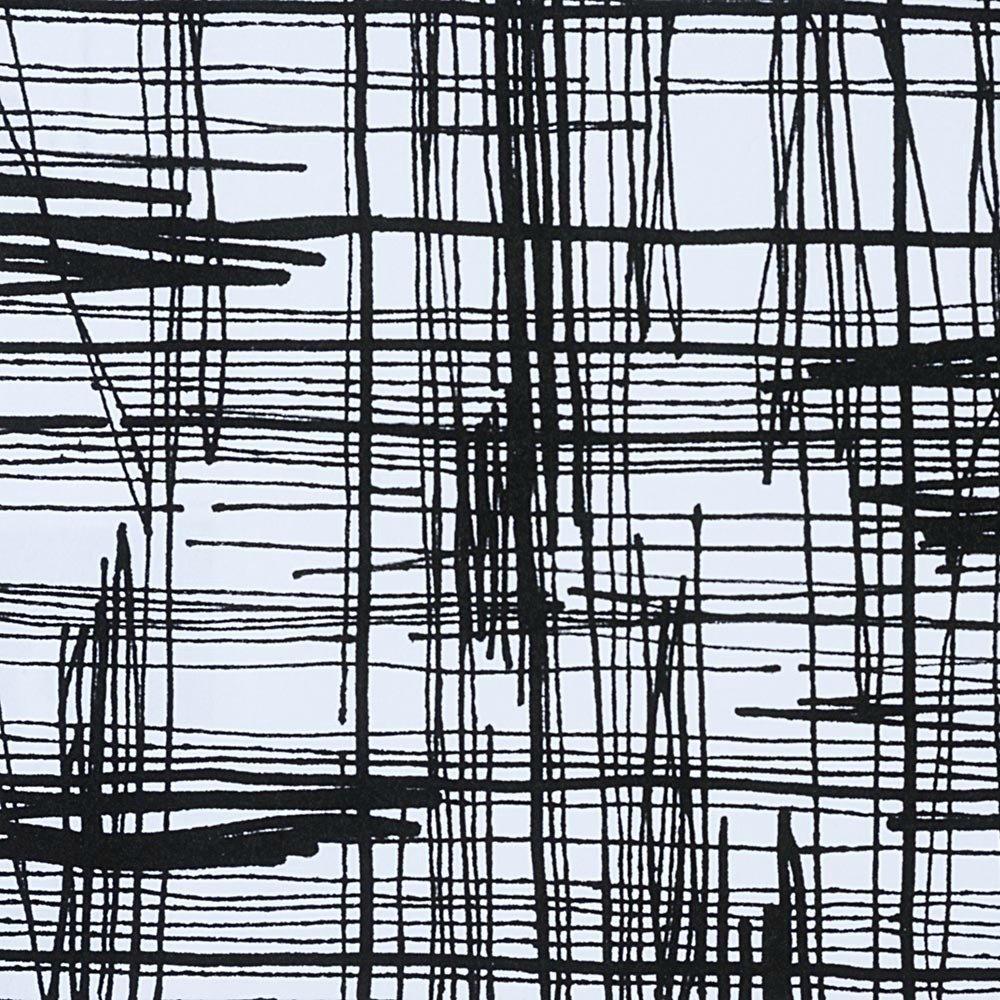 Black & White - Live Wire