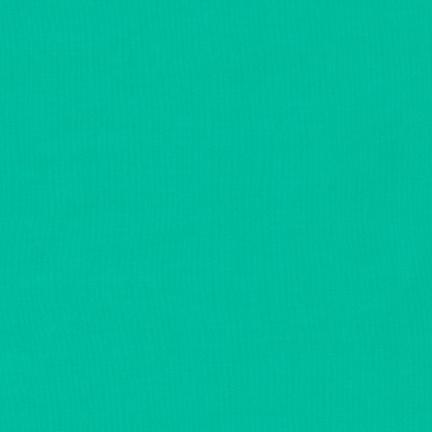 Robert Kaufman - Cambridge Lawn - Emerald