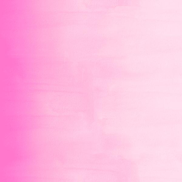 Pigment - Peony