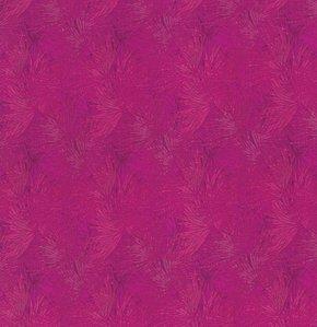 Free Spirit - Designer Mixers - Rhythmic - Hot Rose