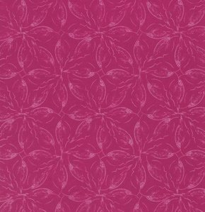 Free Spirit - Designer Mixers - Dainty - Hot Rose