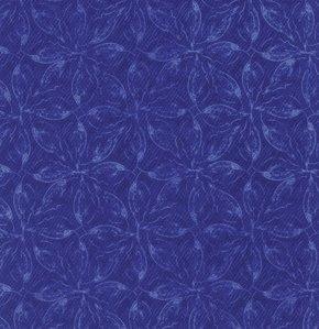 Free Spirit - Designer Mixers - Dainty - Royal