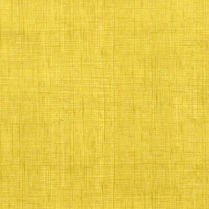 Alexander Henry - Heath - Ceylon Yellow