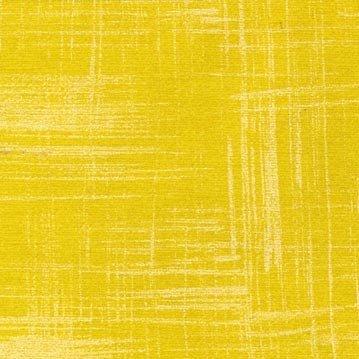 Michael Miller - Painters Canvas - Mustard