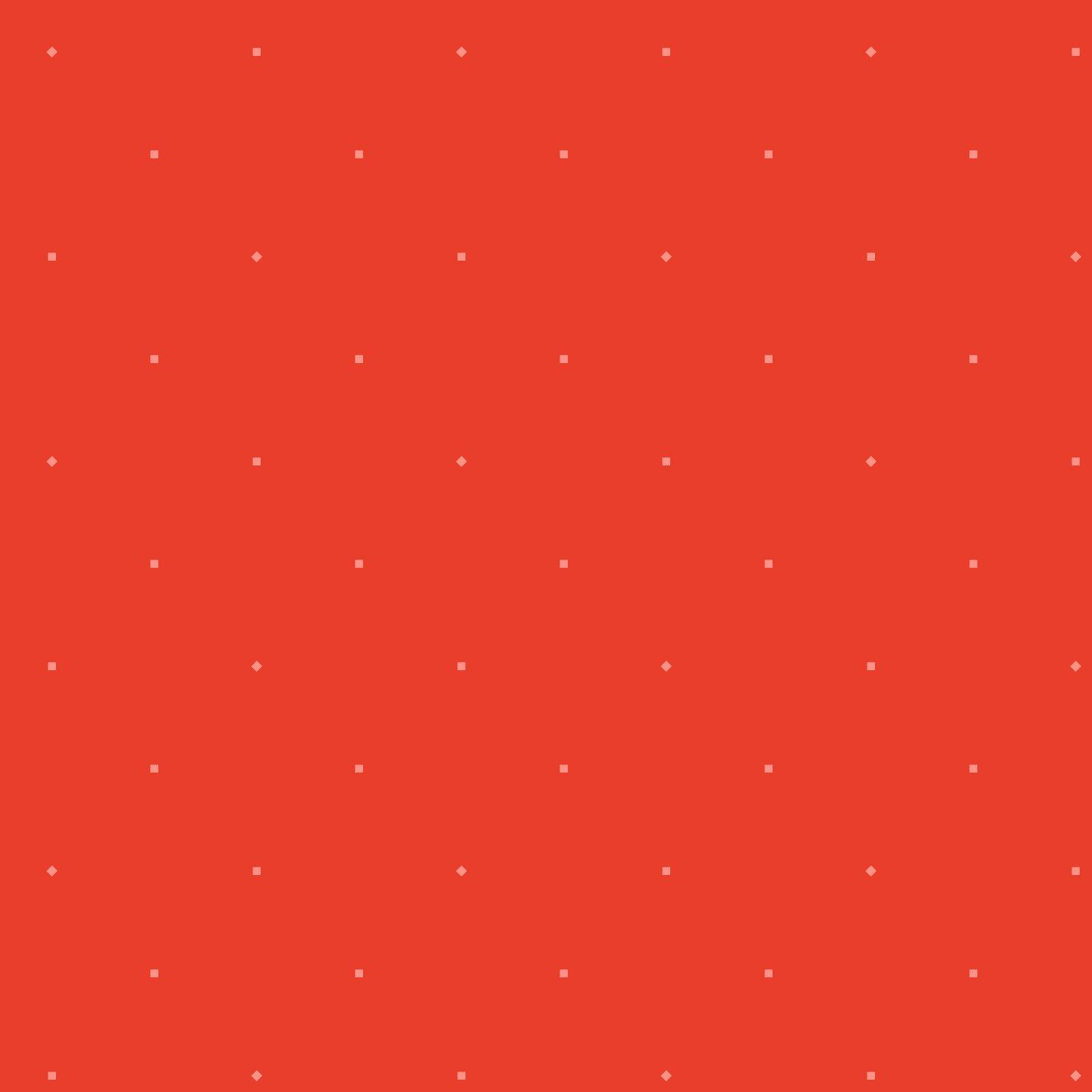 Square Up - Cherry Tomato