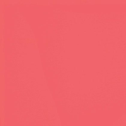 Free Spirit - Designer Solids - Flamingo