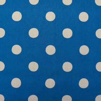 Echino - Maruco - Blue