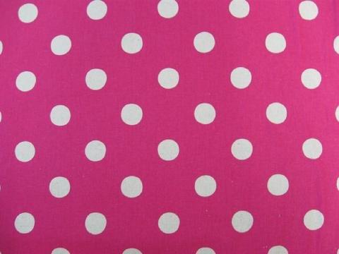 Echino - Maruco - Hot Pink