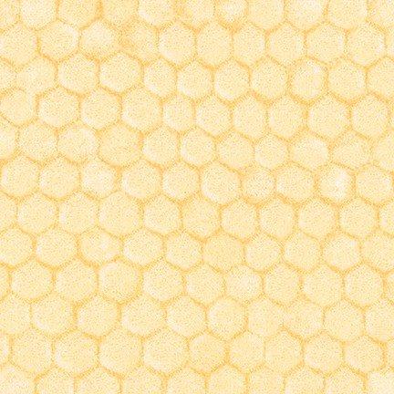 Everyday Favorites - Bee Hive - Honey